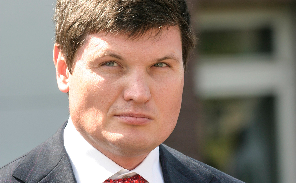 Поставщик «Газпрома» заявил о планах вложить $400 млн в новый проект