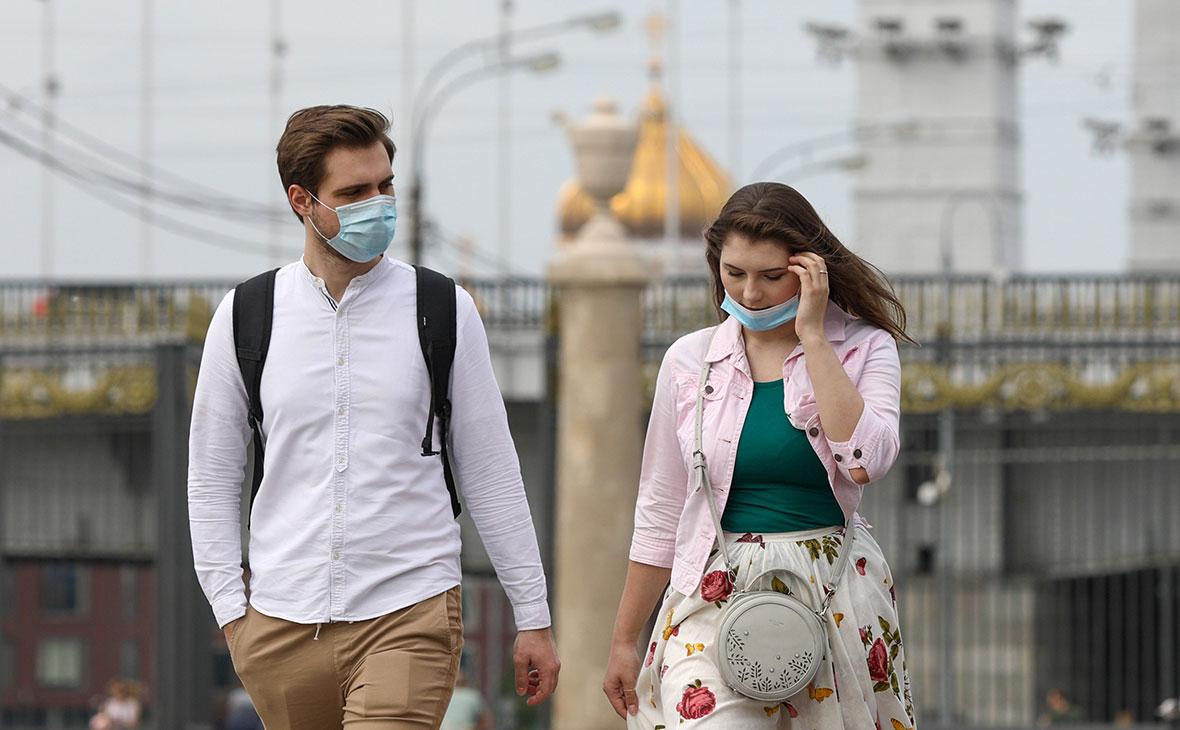 Доктор Мясников оценил влияние стресса на заражение коронавирусом