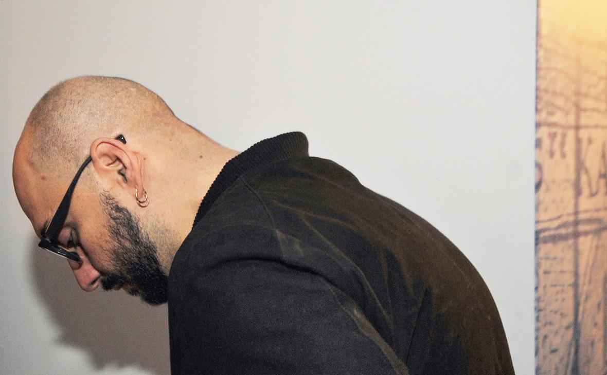 СК сообщил о задержании Серебренникова по подозрению в мошенничестве