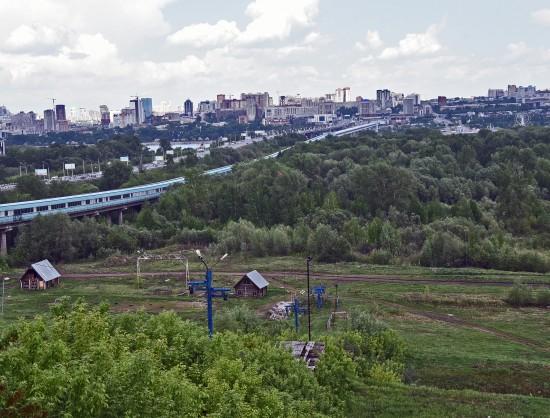 Подписание меморандума о строительстве ледовой арены перенесли на февраль