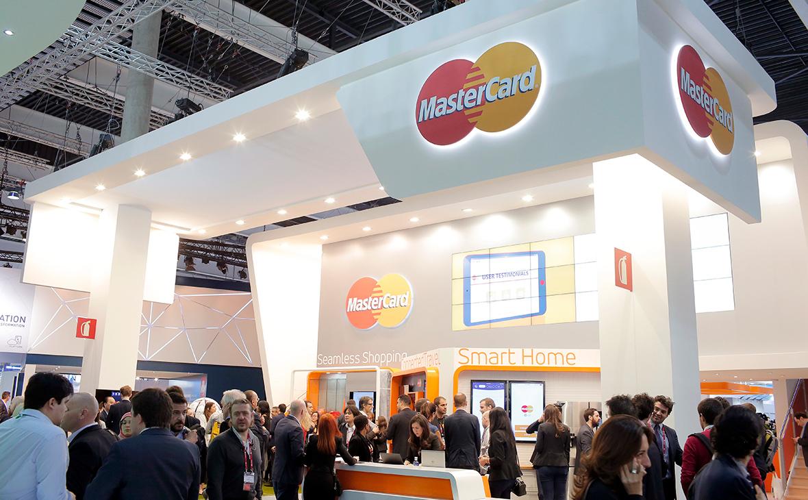 MasterCard уточнила запрет автосписаний по окончании пробной подписки