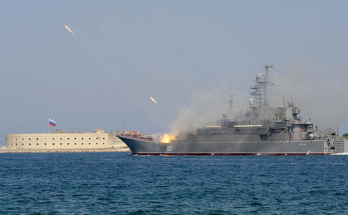 СМИ узнали о плане НАТО в случае нарушения Россией договора о ракетах