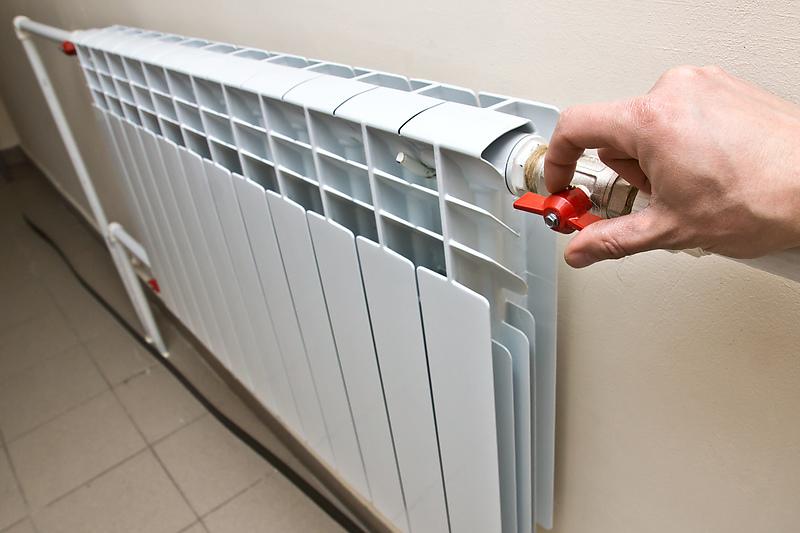 Не расслабляться: в Петербурге сообщили, когда включат отопление