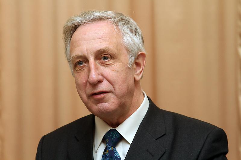 В Петербурге получил срок бывший директор крупного музея