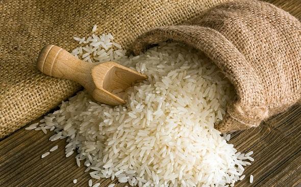 Южный рисовый союз: запасов риса-сырца может не хватить до нового урожая