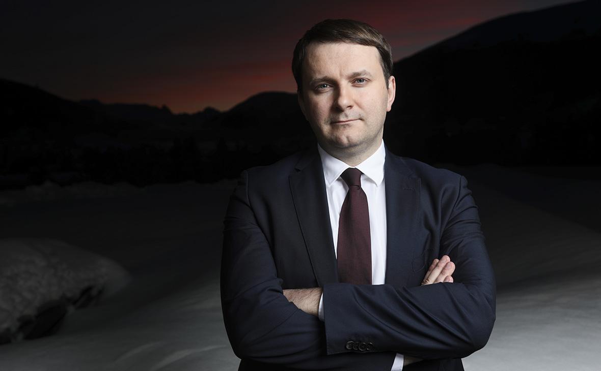 Орешкин поспорил с иностранными инвесторами о трудностях бизнеса в России