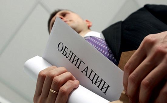 Краснодарский край выпустит гособлигации для борьбы с долговым бременем