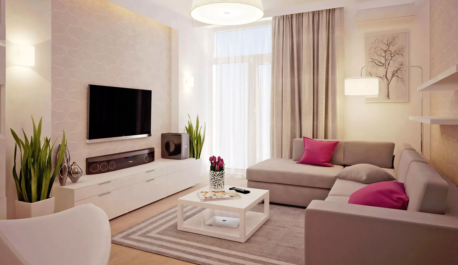 Аренда квартир в Казани в деловой сезон поднялась на 2 тыс. рублей