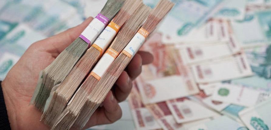 Банки требуют миллиарды с известных пермских бизнесменов