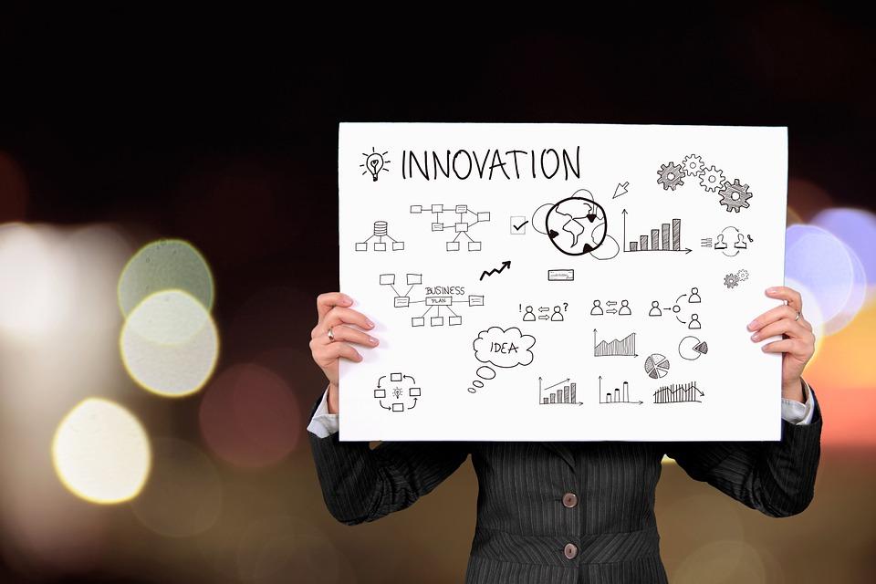 Новосибирская область провалилась в рейтинге регионов-иноваторов