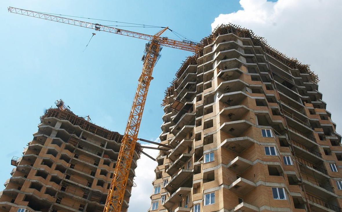 HeadHunter: В строительной отрасли Башкирии есть ощутимый дефицит кадров
