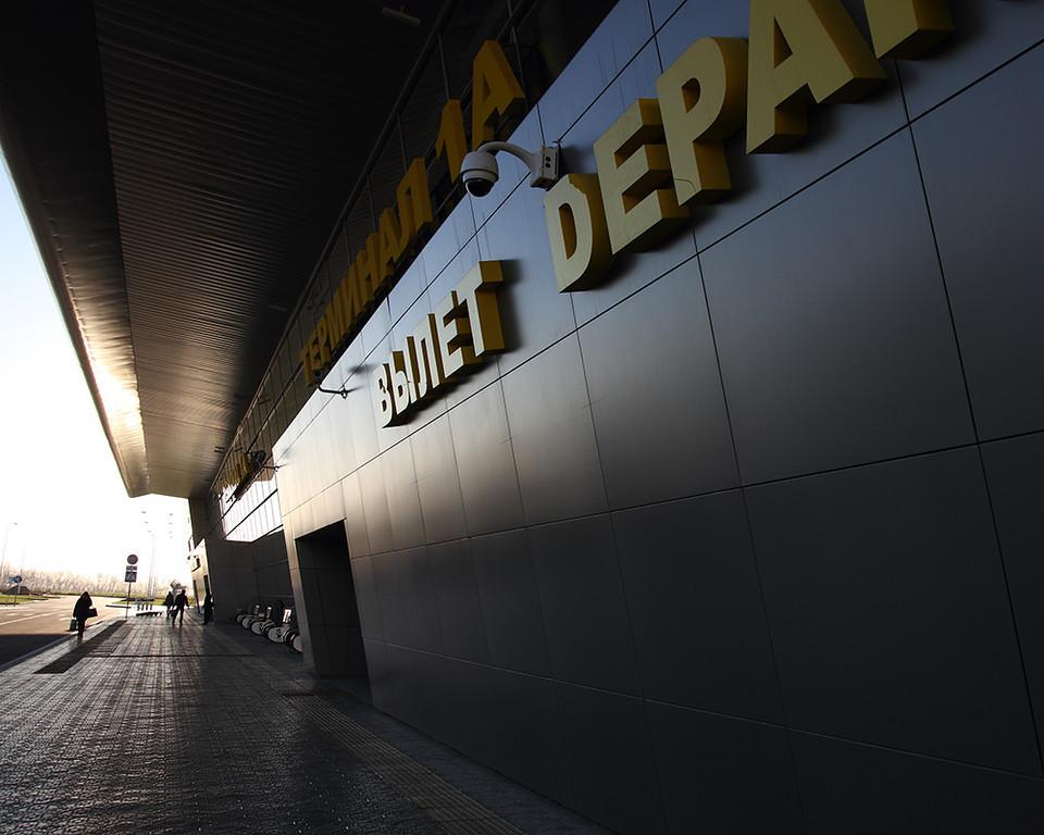 Аэропорт «Казань» открывает новый рейс в Дубай через Ашхабад
