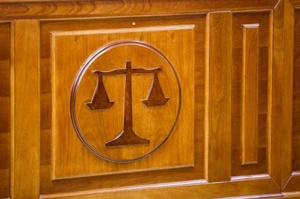 Суд вынес решение по жалобе владельцев тюменского завода-банкрота
