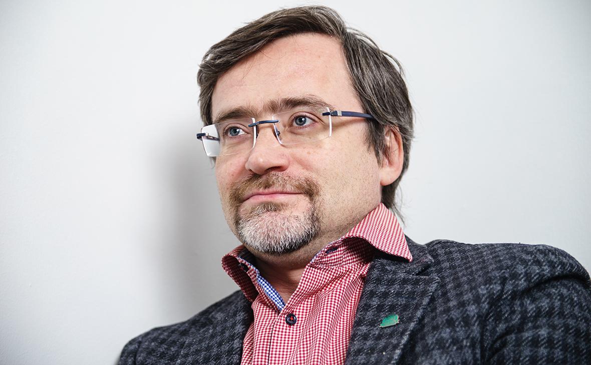 Глава ВЦИОМа рассказал об опасном «запросе на перемены» у россиян