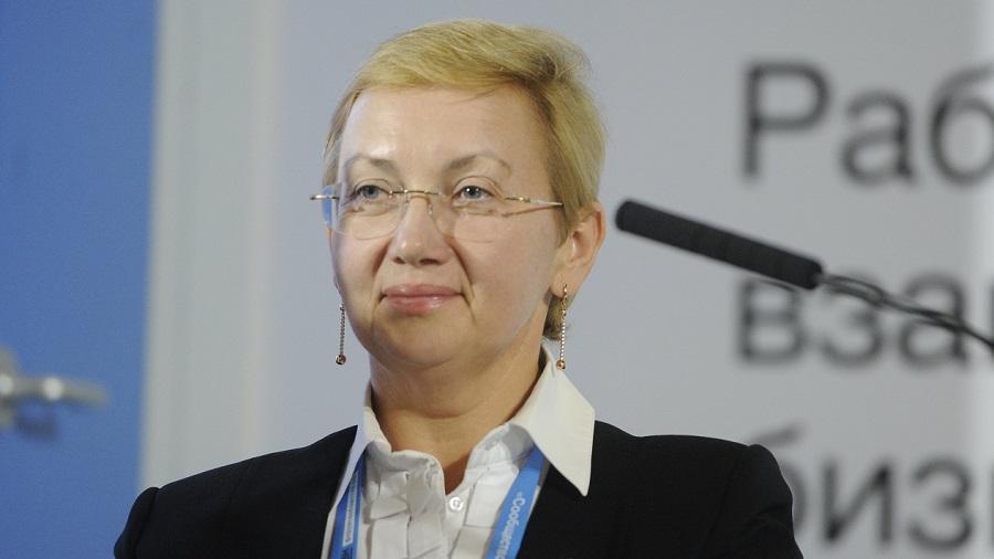Детским омбудсменом Прикамья станет представитель общественной палаты