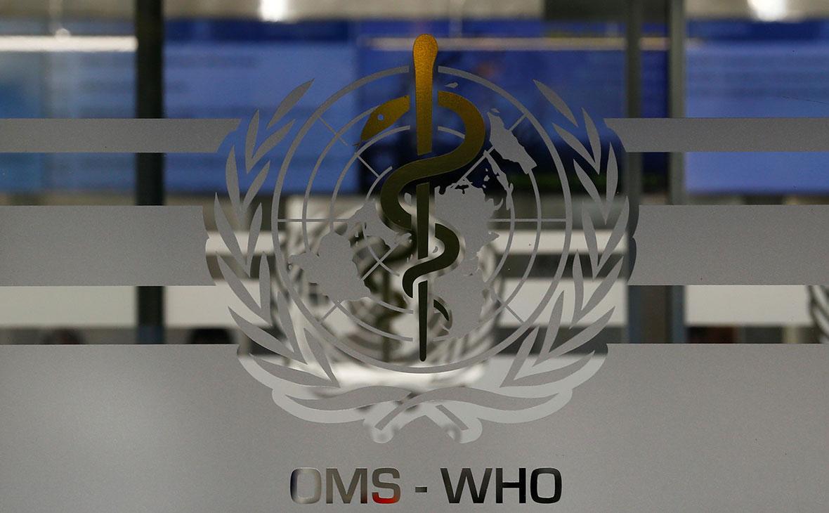В ВОЗ заявили об отсутствии претензий к статистике стран по коронавирусу