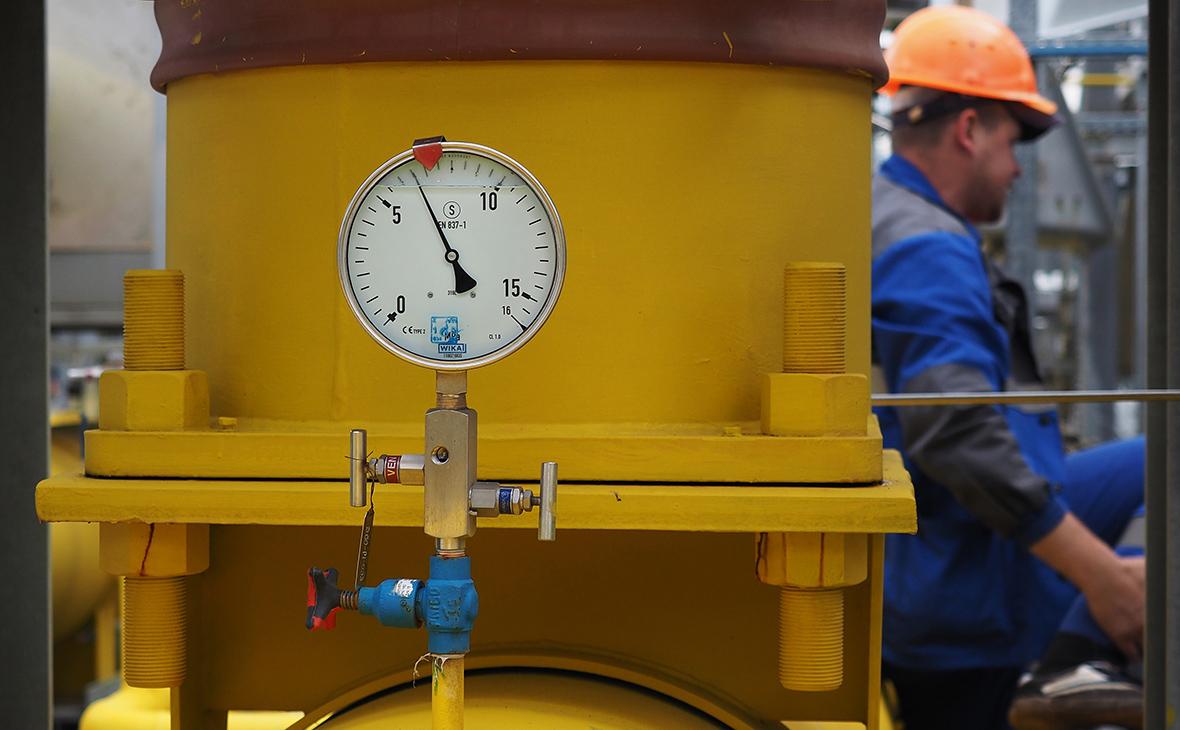 Польша заявила о «несравнимых» условиях покупки газа у США и России