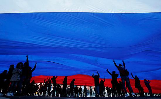 Всемирный банк назвал два способа «процветания» российской экономики