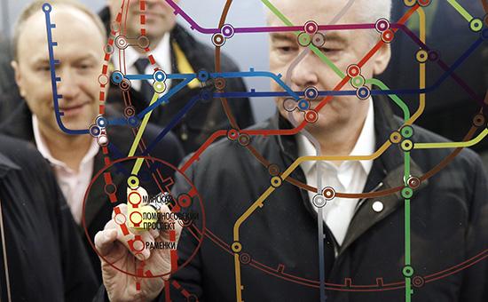 http://s0.rbk.ru/v6_top_pics/media/img/8/03/754896579448038.jpg