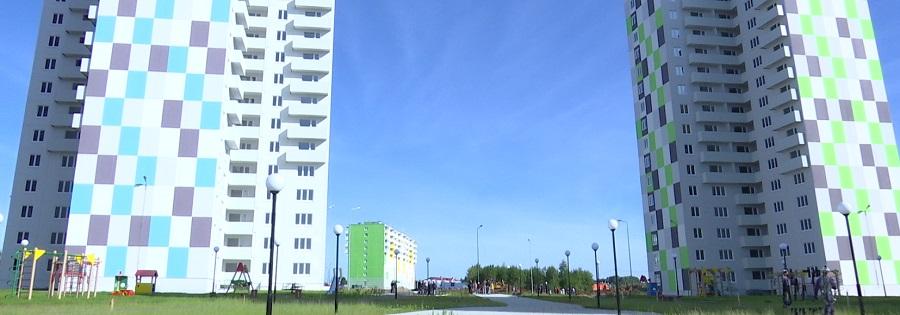 Школу для «Любимова» в Березниках строить не хотят