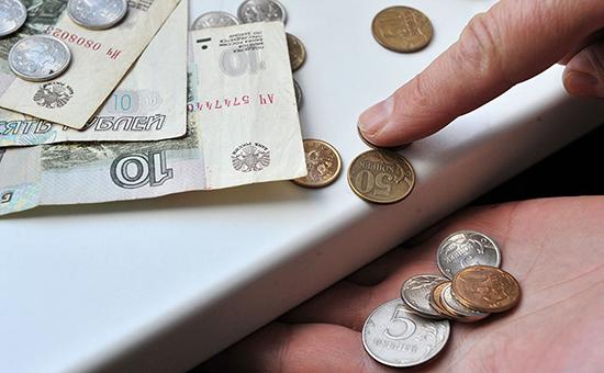 Инфляция на Кубани: в декабре подешевели апельсины, подорожали шкафы