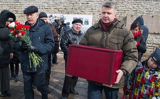 Власти Эстонии предписали российским консулам покинуть страну