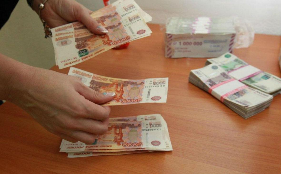 В Башкирии за год ликвидировали 27 микрофинансовых компаний