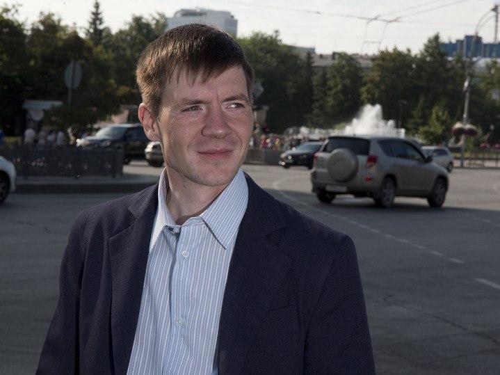 Новосибирский общественник увидел национализм в нападении студентов