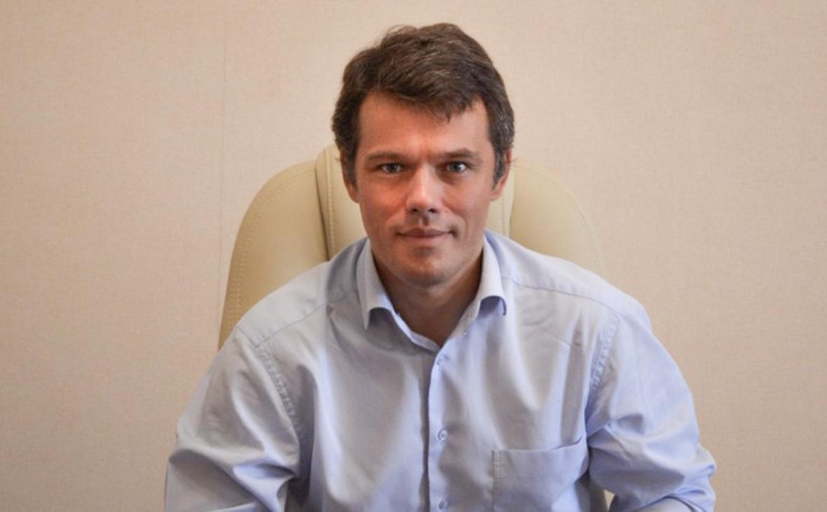 Директор интерната уволился после статьи о передаче квартир пациентов