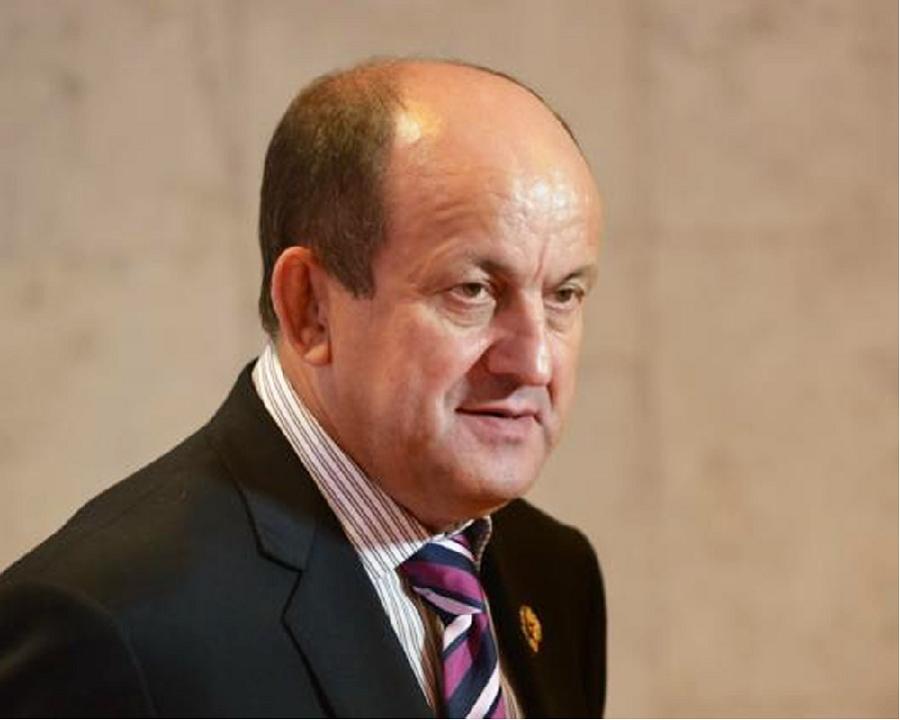 Президента пермской ЗУМК Александра Поздеева просят признать банкротом