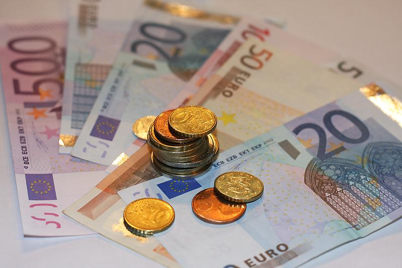 Эстония готовит изменения в денежной системе