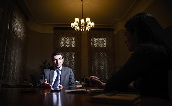 Закон оbig data позволит россиянам запретить сбор данных осебе