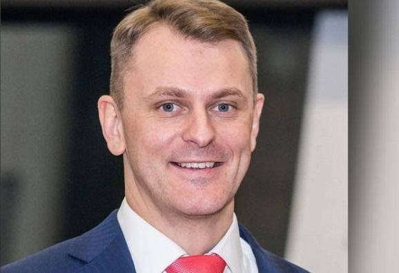 Сергей Колганов: «Менее 1% жалоб заемщиков МФО являются обоснованными»