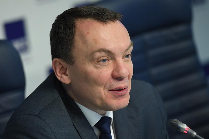 В Новосибирске продали «СИБЭКО» и планируют продать «Элсиб»