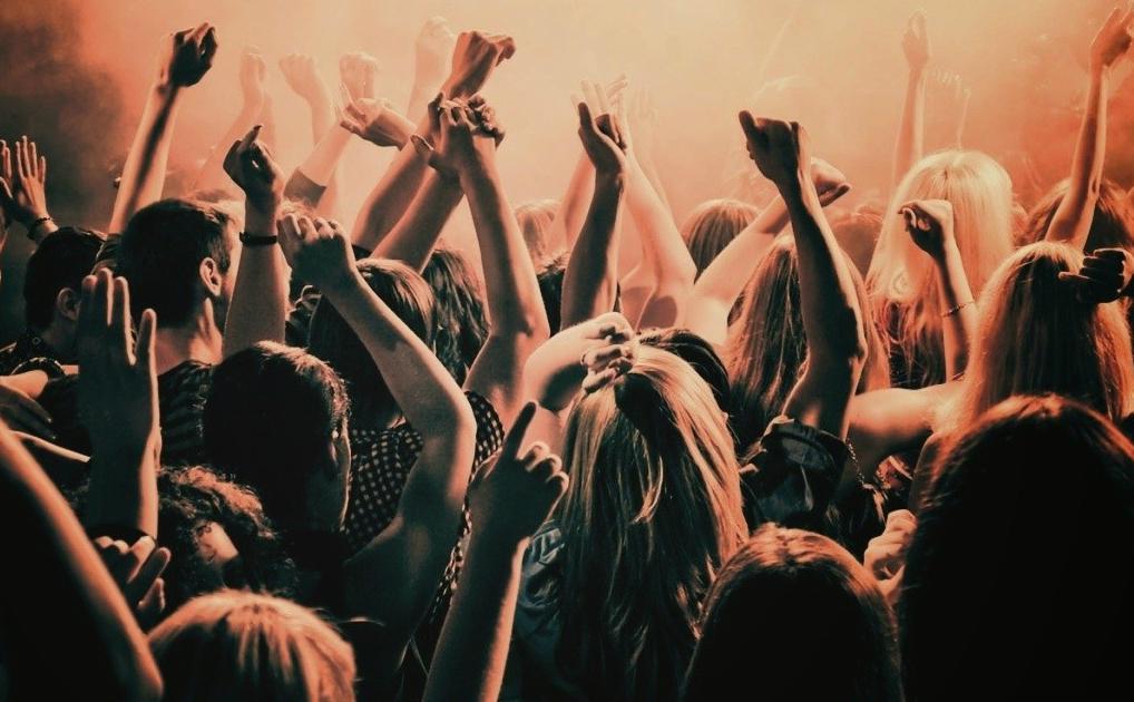 РБК Weekend: танцы, гандбол и «Пельмени»
