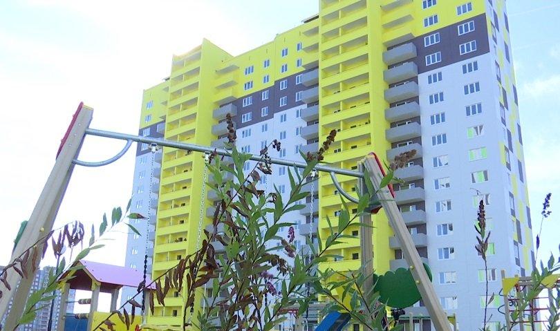 Столичных строителей не допустили до прикамского «Любимова»