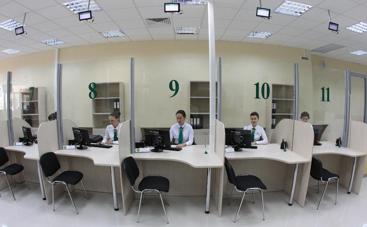 До конца года в Башкирии будет создан Единый Миграционный центр