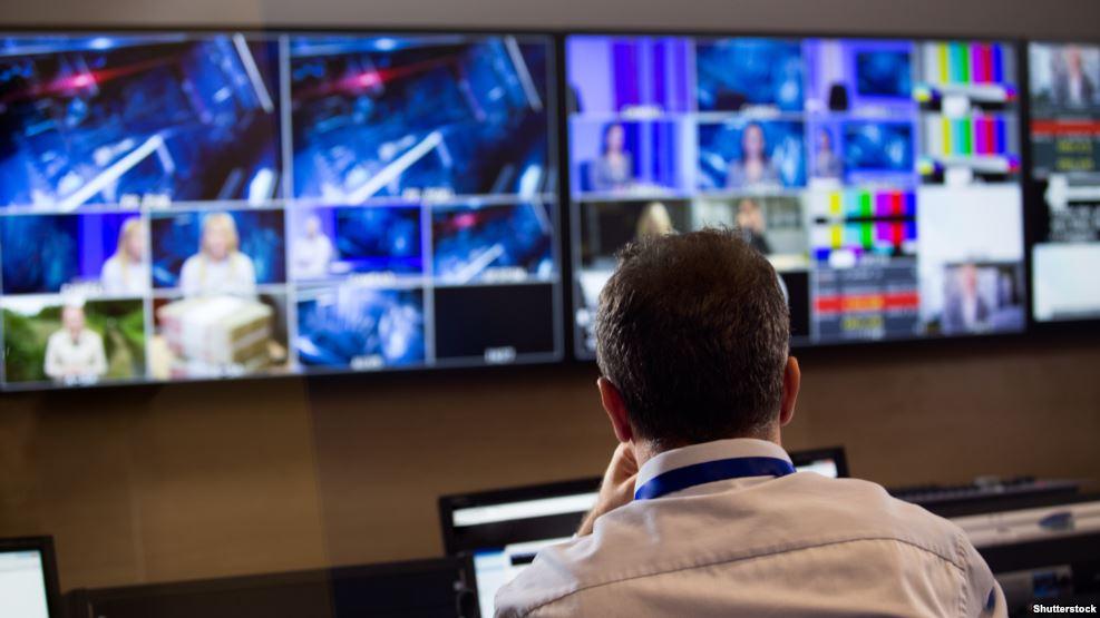 Внедрение 5G позволит татарстанцам создавать личные телекомпании