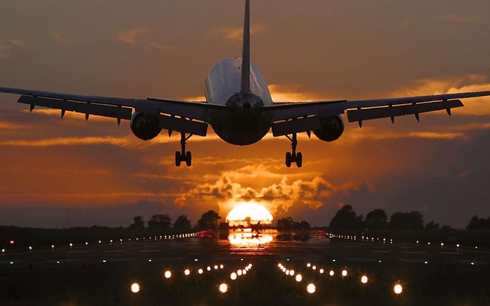 Авиакомпания «Россия» открывает ежедневные рейсы Казань-Москва
