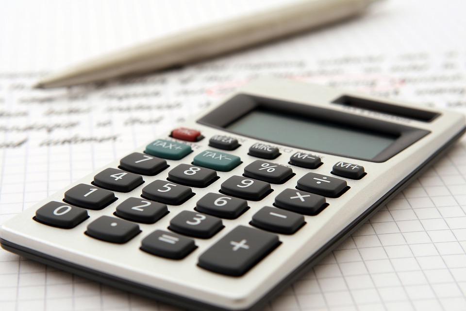 Депутаты намерены усилить меры по взысканию налоговых задолженностей