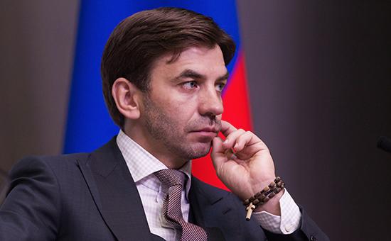 В правительстве отклонили петицию оботмене «закона Яровой»