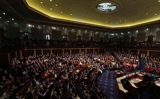 Руководители ФБР иАНБ рассказали ороли России вамериканских выборах