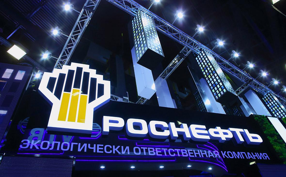 Против «Системы»: хроника процесса по крупнейшему иску «Роснефти»