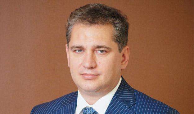 В Новосибирске амнистировали бизнесмена с долгом 137 млн рублей