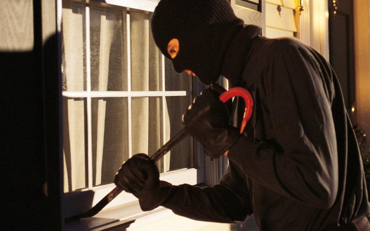 В Татарстане снизилось число хулиганств, разбоев и квартирных краж