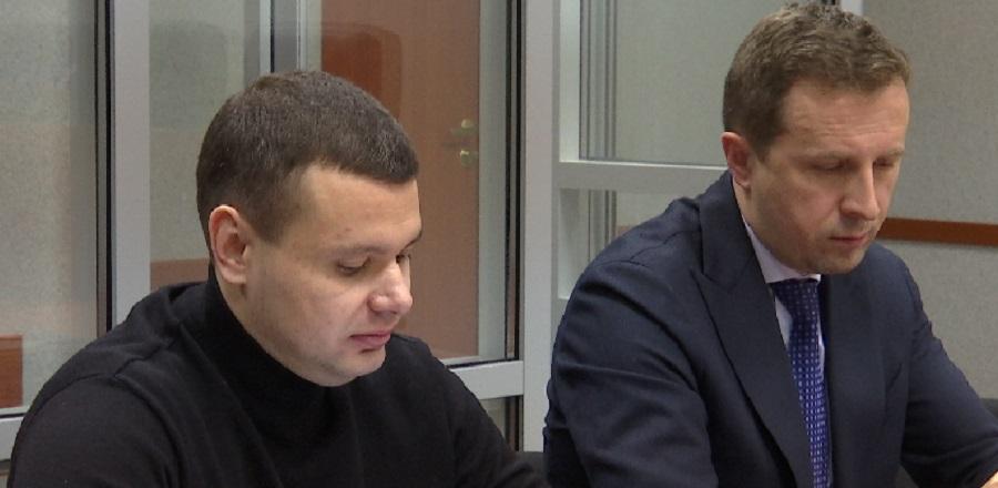 Экс-министр связи Прикамья пожаловался на приговор