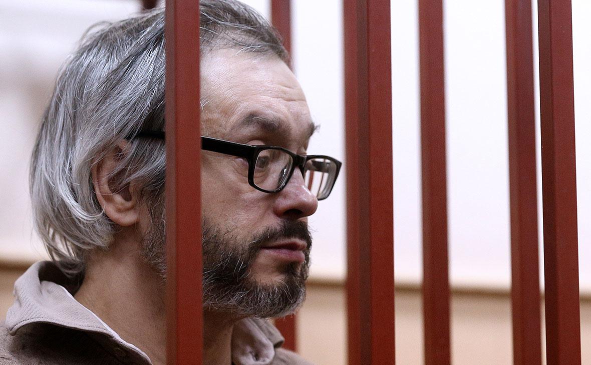 Лондонский суд признал Глеба Фетисова непричастным к краху «Моего Банка»
