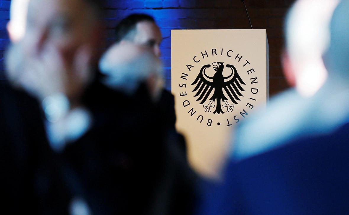 Spiegel узнал о многолетней прослушке Берлином госструктур США