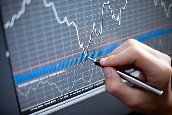 Банки «тюменской матрешки» непопали всписок самых надежных