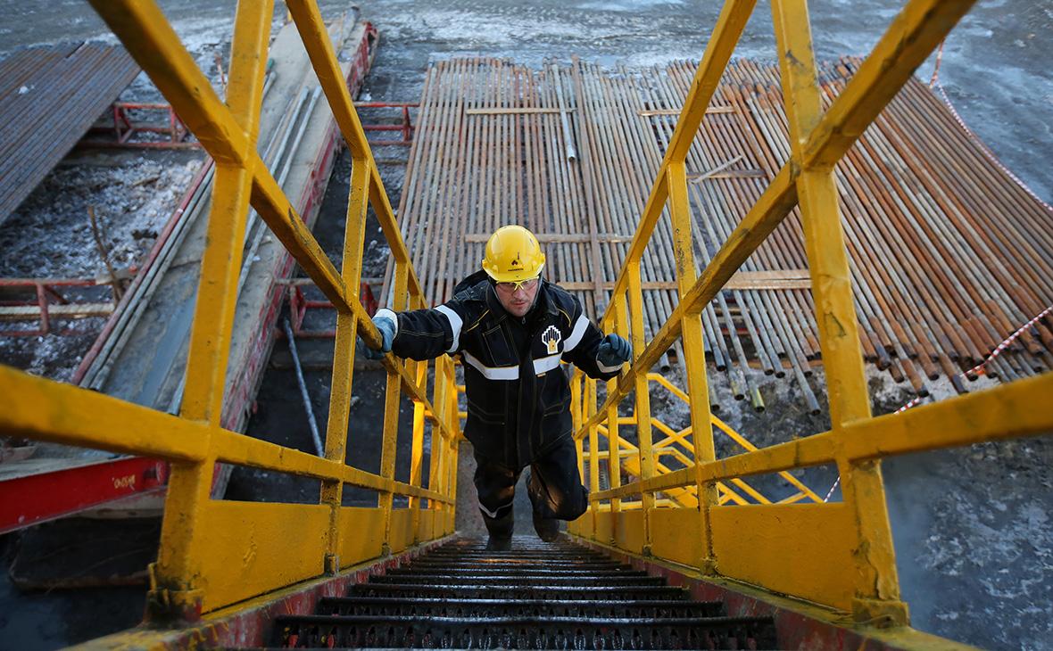 Конкуренты «Роснефти» пожаловались Медведеву на налоговую дискриминацию